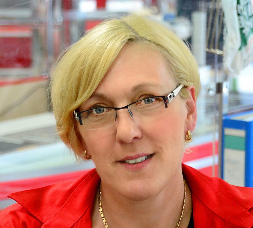 Manuela Festor