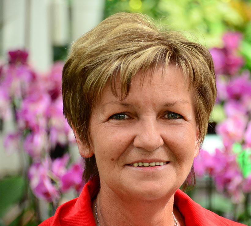Renate Pietrzyk