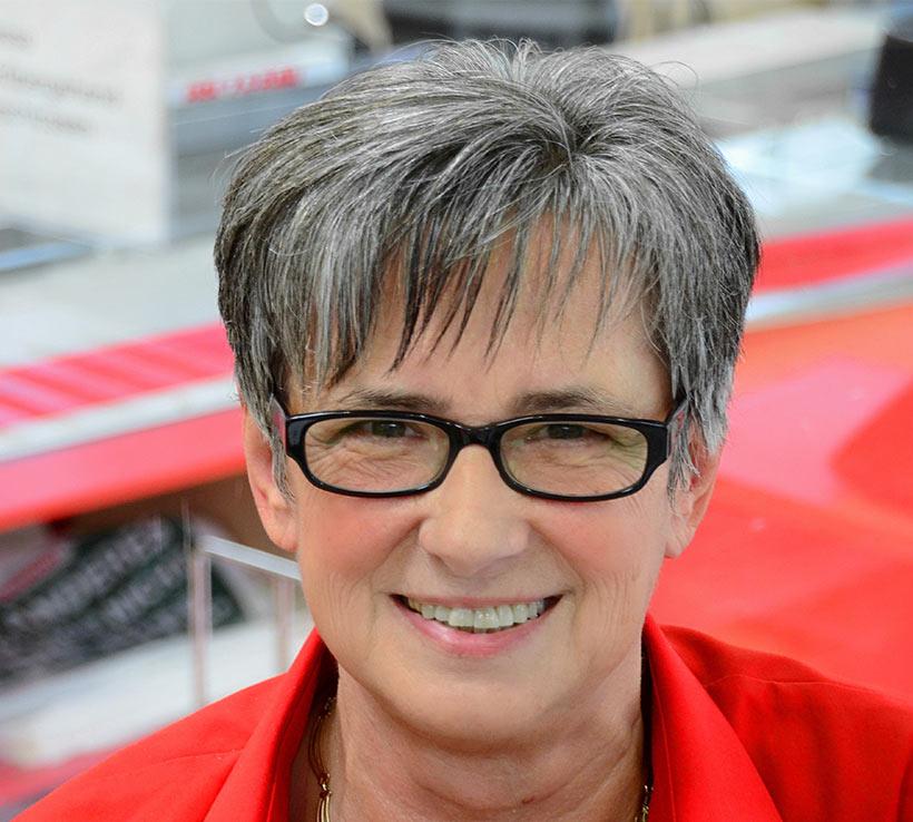 Valeria Schubert